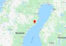 È caduto un aereo per paracadutismo in Svezia, tutte le 9 persone a bordo sono morte