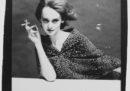 Gli anni Sessanta di Terence Donovan