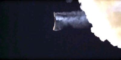 La NASA ha concluso con successo il suo test più importante per Orion, la capsula che porterà i suoi astronauti sulla Luna