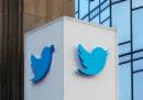 Twitter va meglio: nel secondo trimestre ha ricavato il 18 per cento in più dell'anno precedente