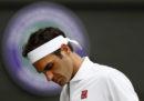 La Svizzera conierà delle monete commemorative con il volto di Roger Federer