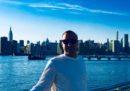 È stato trovato morto Andrea Zamperoni, lo chef italiano scomparso da alcuni giorni a New York
