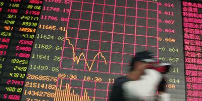 Lo Cina ha svalutato lo yuan ai minimi dal 2008 in risposta ai dazi degli Stati Uniti