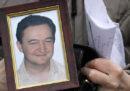 La Corte europea dei diritti dell'uomo ha accusato la Russia di aver violato i diritti fondamentali diSergei Magnitsky, l'avvocato russo morto in carcere nel 2009 in circostanzemolto sospette