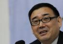 Lo scrittore australiano Yang Hengjun, detenuto in Cina da gennaio, è stato formalmente accusato di spionaggio