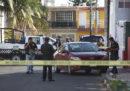 In Messico sono stati uccisi tre giornalisti in una settimana