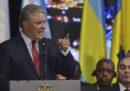 La Colombia darà la cittadinanza a più di 24mila figli di rifugiati venezuelani