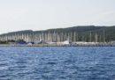 Un imprenditore siciliano è morto mentre si trovava in barca in Croazia