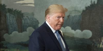 Gli Stati Uniti hanno imposto un embargo totale al Venezuela