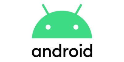 La nuova versione di Android si chiamerà Android 10