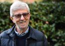 È morto Alberto Sironi, regista televisivo noto soprattutto per la serie del commissario Montalbano