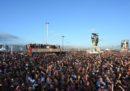 """È stata cancellata la data di Vasto, fissata al 17 agosto, del """"Jova Beach Party"""", il tour di Jovanotti"""