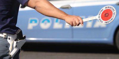 A Corigliano Rossano, in Calabria, cinque persone sono state arrestate per una violenza sessuale di gruppo che si sarebbe protratta per 10 anni