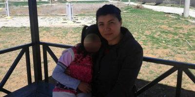 In Turchia si parla molto di un femminicidio