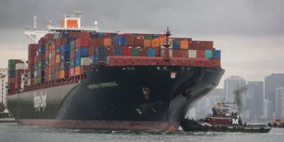 Guerra commercio Usa-Cina, Pechino: vogliamo negoziati tranquilli