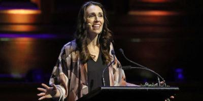 Il governo della Nuova Zelanda vuole depenalizzare l'aborto