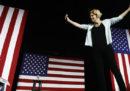 Negli Stati Uniti, dieci candidati si sono qualificati per il prossimo dibattito dei Democratici in vista delle primarie per le elezioni presidenziali