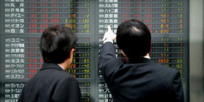 L'economia del Giappone cresce più del previsto