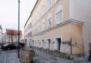 La disputa legale sulla casa dove nacque Adolf Hitler è finita