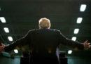 Trump può vincere di nuovo