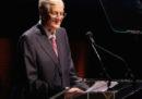 È morto David Koch, ricco e influente imprenditore americano legato al Partito Repubblicano: aveva 79 anni