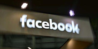 Facebook ha pagato delle persone per trascrivere i messaggi audio degli utenti