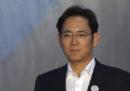 La Corte Suprema della Corea del Sud ha disposto un nuovo processo per il capo di Samsung