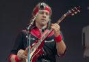 Dodici grandi canzoni dei Dire Straits