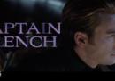 """Il trailer onesto di """"Avengers: Endgame"""""""