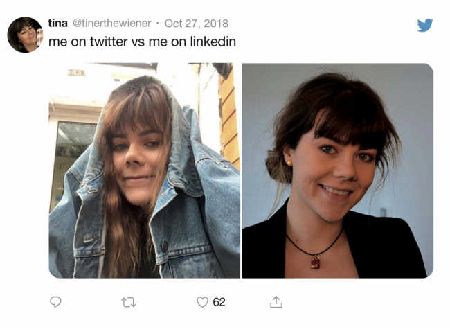 OVS (@OVSofficial) | Twitter