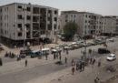 In Yemen le forze governative hanno ripreso il controllo della città portuale di Aden