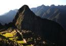 Machu Picchu ha davvero bisogno di un aeroporto?