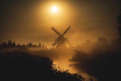 Groninga, Paesi Bassi