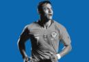 Alexis Sanchez è un nuovo attaccante dell'Inter