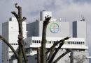 La multinazionale farmaceutica Bayer venderà alla statunitense Elanco la sua divisione Animal Health per 7,6 miliardi di dollari