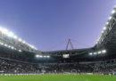 Cos'è questa storia dei biglietti di Juventus-Napoli vietati ai nati in Campania