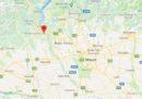 Un 23enne è morto accoltellato fuori da un locale notturno in provincia di Novara