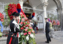 Tre novità sulla morte del carabiniere a Roma
