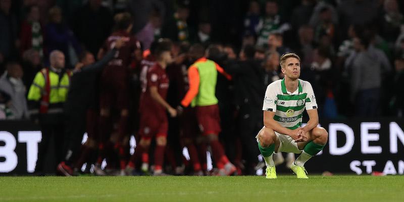 Champions League, i risultati del terzo turno preliminare