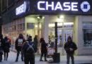 In Canada una banca ha chiuso e ha cancellato i debiti dei suoi clienti