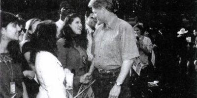 """La terza stagione della serie tv """"American Crime Story"""" sarà dedicata al processo di impeachment a Bill Clinton"""