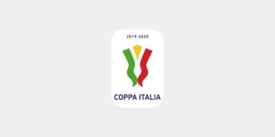 Coppa Italia, i risultati del secondo turno