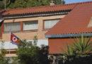 L'ex ambasciatore nordcoreano in Italia ha lasciato l'Italia, dice la Corea del Sud