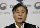 La Corea del Sud toglierà il Giappone dalla lista dei partner commerciali privilegiati