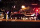 9 morti in una sparatoria a Dayton, in Ohio