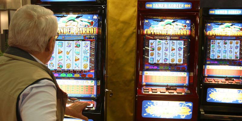 Il divieto della pubblicità al gioco d'azzardo ha parecchi problemi