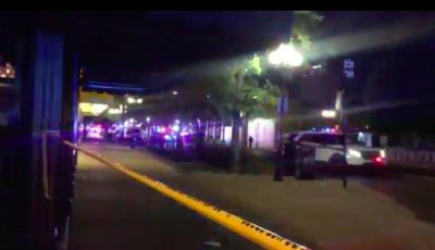 Nuova sparatoria negli Usa nove morti in Ohio