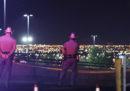 Cosa sappiamo dell'attentatore di El Paso