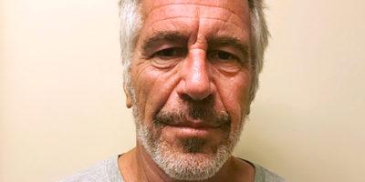 Jeffrey Epstein è morto in carcere