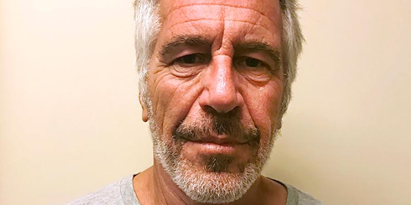 Il finanziere Jeffrey Epstein si è suicidato in carcere